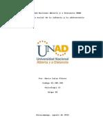 María_Flórez.doc.