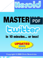 MasteringTwitter.2009-d