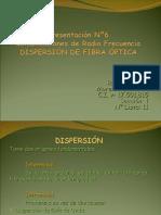 Presentación Nº7