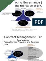 PPT Database 2