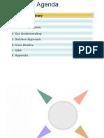PPT Database 4