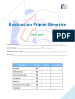 EXAMEN 1 BIM