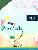 StylelaB Portfolio