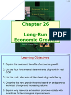 Domar Essays In The Theory Of Economic Growth Economics Assignment Help