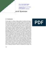 Libro Astrom-Ch4 Control Systems