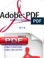PDF Gineth