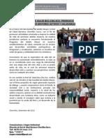 Nota Prensa Adultos Mayores