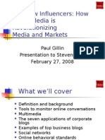 FKM Revised 2-08
