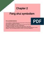 Learno Feng Shui Sample