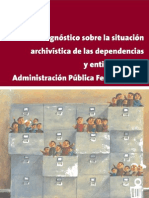 Diagnostico_Archivos