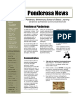 9.30.11 PES Newsletter
