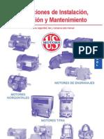Manual de Instalacion Op y Mtto.-sp