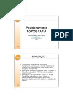 POSICIONAMENTO_TOPOGRAFIA