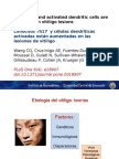 Ficha 21-09-2011 Th17 & DCs Vitiligo