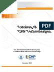 Catalog Chptech Intro