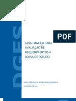 Guia_pratico bolsa