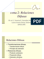 transformaciones difuisas[1]