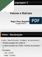 linguagemc05vetoresematrizes-1228390458943001-9
