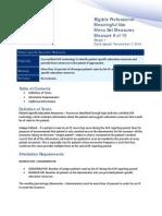 6patient-specificeducationresources