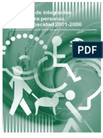 programadeintegracinlaboral-100503083512-phpapp02