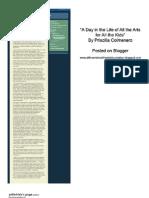 1appendix Document Final