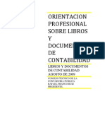 Proyecto OP Libros 09[1]