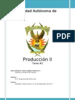 Producció..23