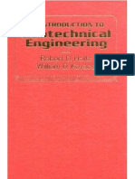 Holtz & Kovacs - An Introduction to Geotechnical Engineering