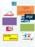 Revista Sin Limites