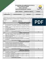 FR-SGC-011 Perfil Sanitario RP V3 17-JUN-11