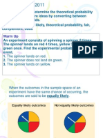 September_21Theoretical_Probability