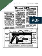 4420039-GUNSMITHING-The-Silencers