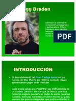 Los+Esenios+y+el+Codigo+Isaias (4)