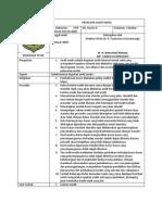 SPO Audit Medis1 (1)