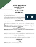 02 Codigo Penal Para El Estado de Queretaro