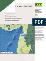 Norwegian Oil for development in SaoTomeandPrincipe