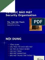 Chuong 2- To Chuc Bao Mat