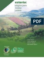 manual capacitacion agroforesteria