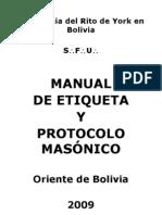 Manualprotocoloyetiquetamas.pdf[1]