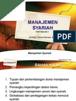 MANSYAR 1