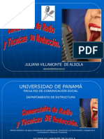 tiposdecomercialesderadio-090702100539-phpapp02