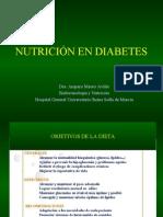 Tto Dieta Diabetes