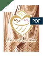 Logo- Nieves Napolitano