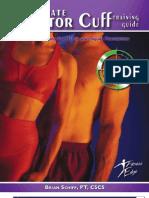 Rotator Cuff Book (2)