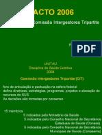 Pacto 2006
