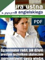 Matura Ustna z Jezyka Angielskiego eBook, Darmowe Ebooki, Darmowy PDF, Download