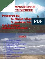 Atomosphere_Golewala_Faridkot