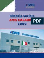 BILANCIO_SOCIALE_2009