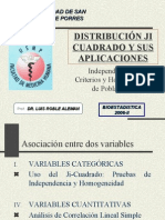 Jicuadrado 2006 II