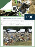 Ligue Motocross Pertuis 25 09 Chronique 59